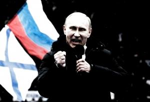 путин владимир, донбасс, днр, лнр, донецк, луганск, политика