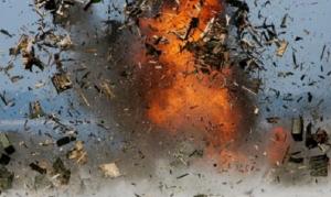 взрыв, террористы, боевики, армия россии, донбасс, луганск, донецк, лнр, днр, потери, видео, военные, оос, война на донбассе, всу, армия украины, карта оос, пушилин, перемирие, аэропорт донецка, пасечник