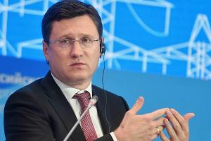 россия, украина, газ, контракт, транзит, европа, газпром, нафтогаз