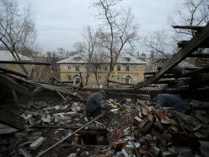 днр, лнр, Донбасс, юго-восток украины, общество, новости украины, кабинет министров