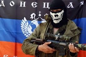 европарламент, новости украины, лнр, днр, восток украины, донбасс, политика