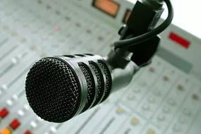 украина, радио, путин, ведущий послал слушателя, видео, общество, днепропетровск