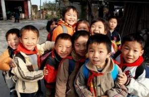 Китай, погиб, подросток, интернет, центр
