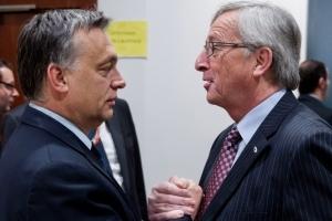 евросоюз, политика, общество, венгрия