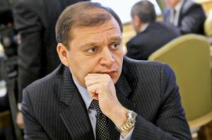 Украина,  политика, криминал, гпу, добкин, коррупция, рада, пинзеник, вру, оппоблок, оппозиционный блок