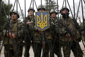 австралия, военное снаряжение, украина