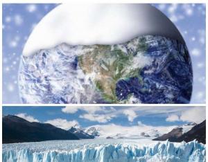 ледниковый период, предсказание, Санкт-Петербург, аномалия, природные катастрофы, погода