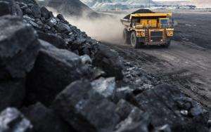 россия сегодня, цена на уголь, европа, спад экономики, угольная промышленность, москва сегодня, новости россии онлайн