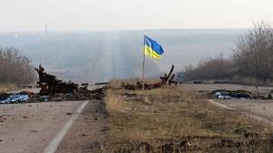 аэропорт, донецк, всу, армия украины, донбасс, ато,  днр, терроризм, армия россии, видео, перемирие, всу, армия украины, новости украины