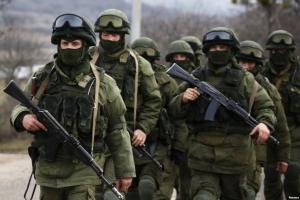 Украина, ДНР, захват Коминтерново, минские соглашения, войска РФ, Мариуполь, эскалация, Донбасс