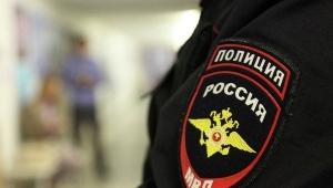 Ставрополь, происшествия, общество, мвд россии, теракт, видео