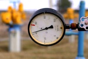 польша, украина, газ, экономика