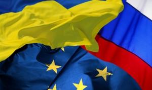 """Украина, Россия, зона свободной торговли, АЭС, производство, """"Росатом"""", СНГ, ассоциация Украина-ЕС, Евросоюз"""