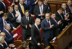 киев, верховная рада, политика, общество, новости украины