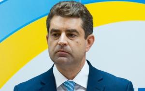 Минск, переговоры, Захарченко, Плотницкий
