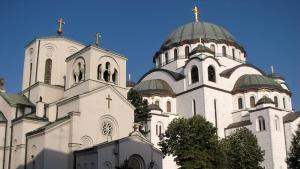 украина, сербия, спц, пцу, томос об автокефалии, оценка, припадок