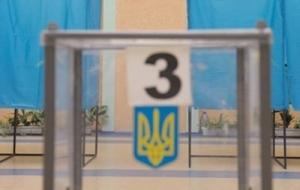 луганская область, парламетнские выборы, происшествия. юго-восток украины, политика, общество, новости украины