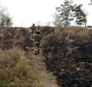 батальон киев-1, славянск, юго-восток украины, донбасс, происшествия