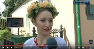 сотник, москвичи, поздравления, день независимости украины, россия, видео, новости украины