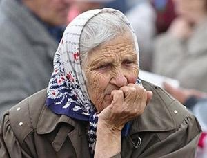 днр, донецк, общество, происшествия, ато, юго-восток украины, донбасс, новости украины