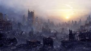 вымирание, человечество, наука, ученые, новости, динозавры, мир, общество, сша