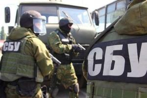 ФСБ, российские шпионы, РФ, Херсон, херсонский суд, разведчики, российские пограничники, Украина, под Херсоном, подрыв неприкосновенности, происшествия, судебный процесс, СБУ, судебное заседание