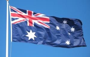 австралия, санкции, россия, минские соглашения