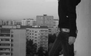 новый уренгой, суицид, самоубийство, школьники, дети, происшествия, фото, россия