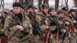 днр, ато, донбасс, новости украины, происшествия, новости украины, таджикистан