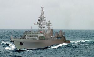 латвия, российский корабль, юрий иванов