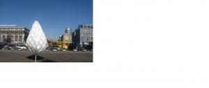 юго-восток Украины, новости Днепропетровска, памятник Ленину, политика, общество, новости Украины