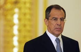Сергей Лавров, МИД России, Украина, целостность, децентрализация