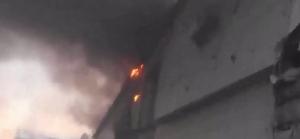 донецк, днр, армия украины, происшествия, аэропорт Донецка, донбасс, юго-восток украины, новости украины