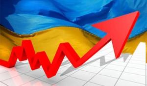 Петр Порошенко, реформы в Украине