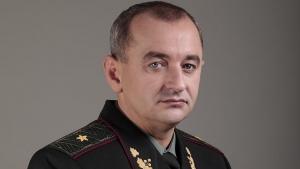 АТО, Донбасс, Иловайск, украинская армия, потери