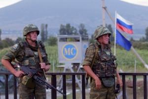 молдова, приднестровье, россия, выборы, скандал
