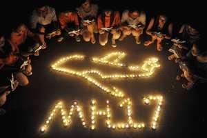Малайзия, Боинг 777,