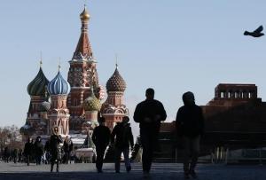 Украина, Россия, Экономика, Санкции, УССР, СССР, Признание, Кремль,