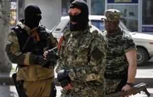 тымчук, днр, лнр,восток украины,донбасс, происшествия, армия украины, новости украины