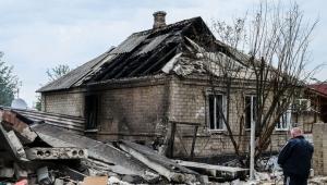 кировский район донецка, днр, донецк, донбасс, обстрел, происшествия