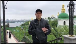 Александр Усик, Каролос Такам, бокс, новости, Украина, обращение, поединок