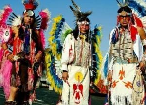 сша, суд, навахо