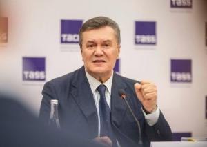 Виктор Янукович, Партия Регионов, Юрий Луценко, ГПУ, Политика, Общество, Новости Украины