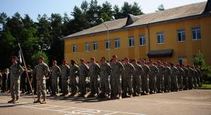 Украина, Великобритания, Вооруженные силы Украины, армия Украины, НАТО, политика, общество