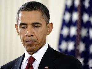 Обама, США, агрессия, Россия