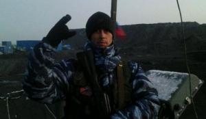 луганск, лнр, донбасс, террористы, боевики, армия россии