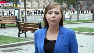 украина, россия, пасе, береза, курбатова, пропаганда, скандал
