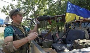 юго-восток украины, ситуация в украине, украинская армия, днр, лнр, ато, вооруженные силы украины