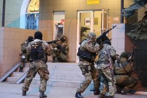 новости Украины, Донбасс, происшествия, криминал, новости Луганска, ЛНР, юго-восток Украины, МВД Украины