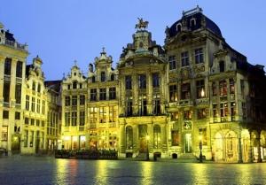 бельгия, мид украины, ассоциация Украины и ЕС, политика